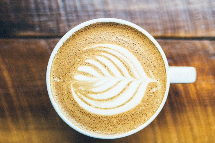 Saving Money Without Losing Your Daily Latté